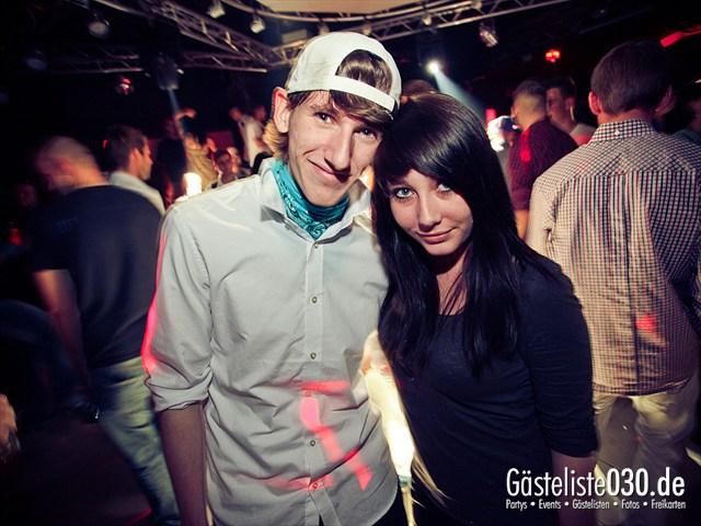 https://www.gaesteliste030.de/Partyfoto #37 Pulsar Berlin Berlin vom 04.05.2012