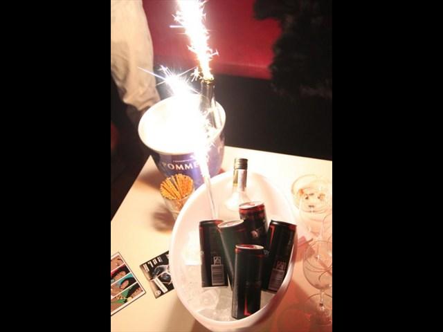 https://www.gaesteliste030.de/Partyfoto #25 Club R8 Berlin vom 09.12.2011