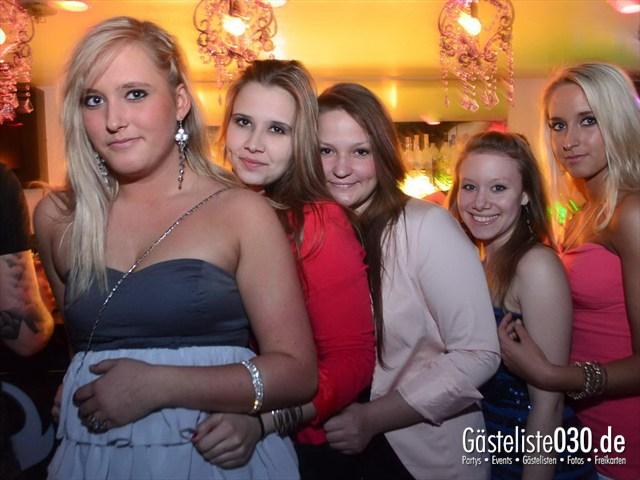 https://www.gaesteliste030.de/Partyfoto #85 Maxxim Berlin vom 16.05.2012