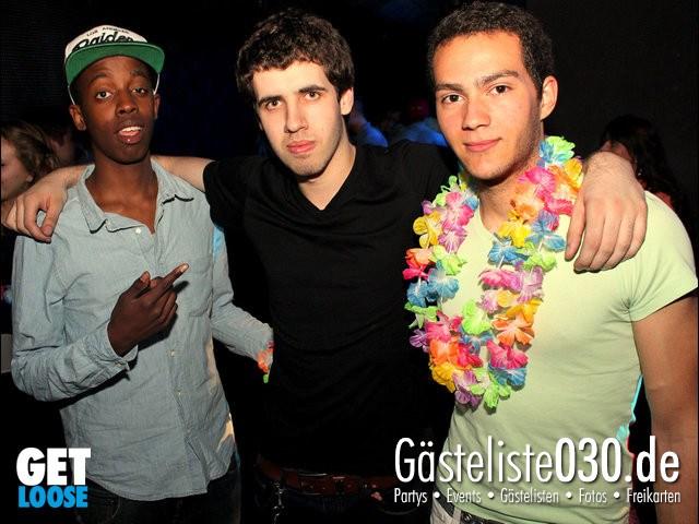 https://www.gaesteliste030.de/Partyfoto #25 Club R8 Berlin vom 30.03.2012