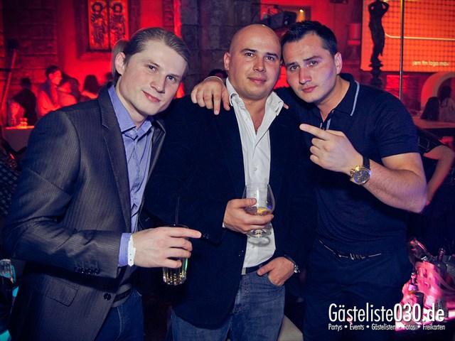 https://www.gaesteliste030.de/Partyfoto #33 Adagio Berlin vom 23.03.2012