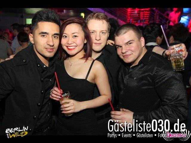 https://www.gaesteliste030.de/Partyfoto #67 E4 Berlin vom 25.02.2012