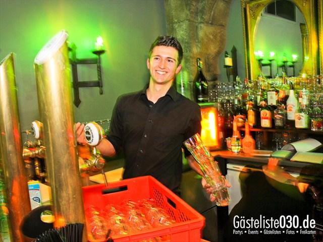 https://www.gaesteliste030.de/Partyfoto #24 Adagio Berlin vom 07.04.2012