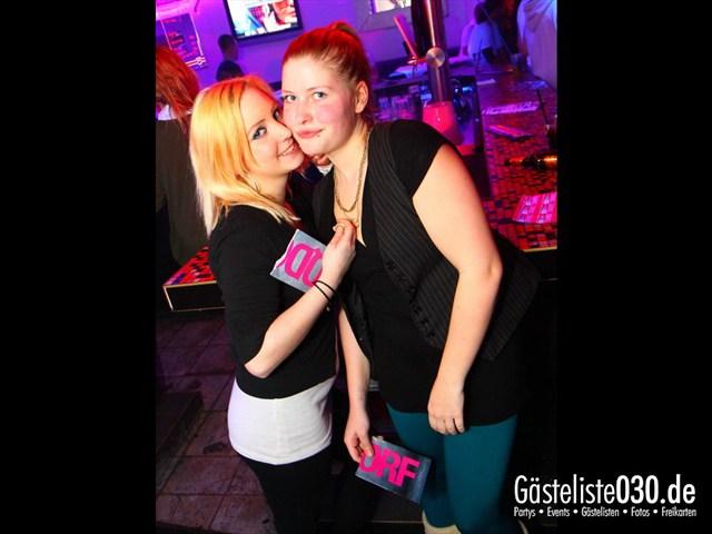 https://www.gaesteliste030.de/Partyfoto #42 Q-Dorf Berlin vom 10.02.2012
