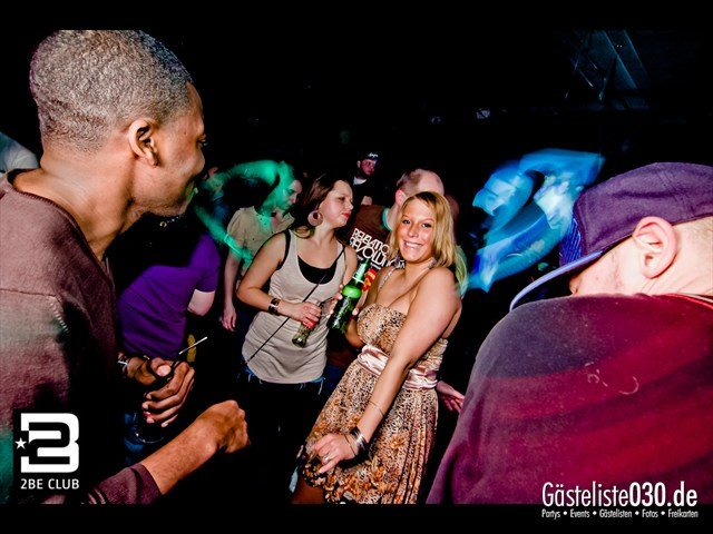 https://www.gaesteliste030.de/Partyfoto #73 2BE Club Berlin vom 03.03.2012