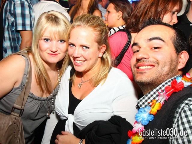https://www.gaesteliste030.de/Partyfoto #201 Q-Dorf Berlin vom 24.03.2012