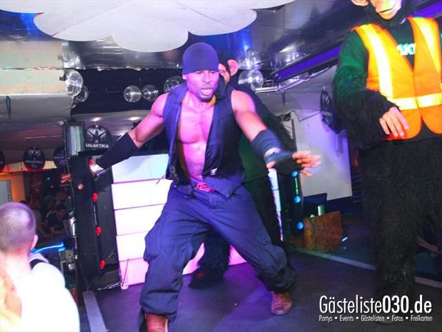 https://www.gaesteliste030.de/Partyfoto #134 Q-Dorf Berlin vom 11.02.2012