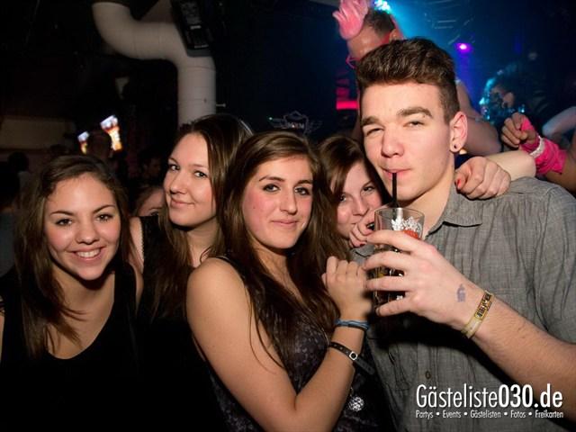 https://www.gaesteliste030.de/Partyfoto #102 Maxxim Berlin vom 14.01.2012