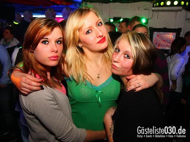 https://www.gaesteliste030.de/Partyfoto #33 Q-Dorf Berlin vom 27.01.2012