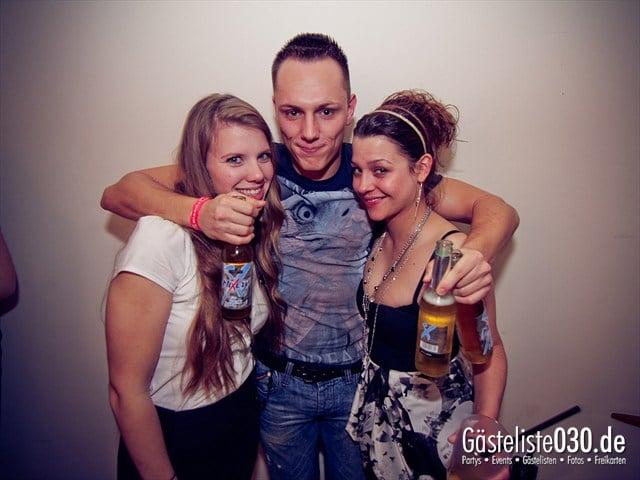 https://www.gaesteliste030.de/Partyfoto #112 Spreespeicher Berlin vom 31.12.2011