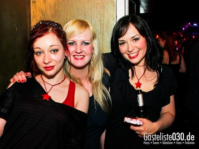 https://www.gaesteliste030.de/Partyfoto #53 Soda Berlin vom 23.03.2012