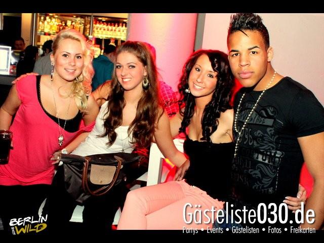 https://www.gaesteliste030.de/Partyfoto #53 E4 Berlin vom 14.04.2012