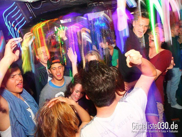 https://www.gaesteliste030.de/Partyfoto #40 Q-Dorf Berlin vom 02.05.2012