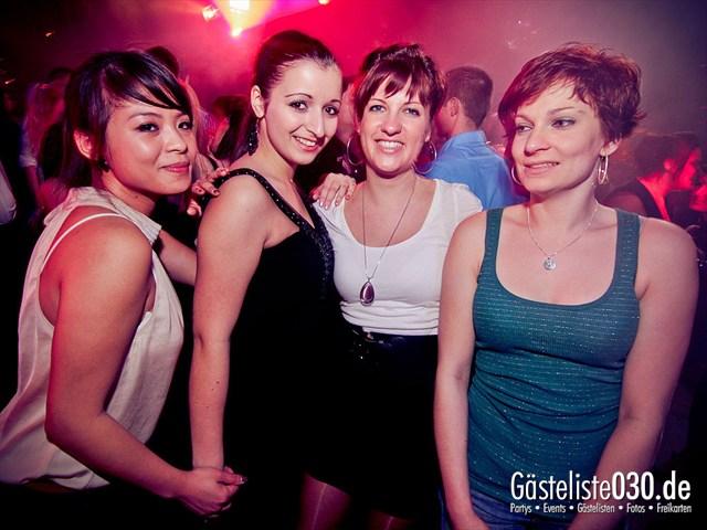 https://www.gaesteliste030.de/Partyfoto #37 Adagio Berlin vom 02.03.2012