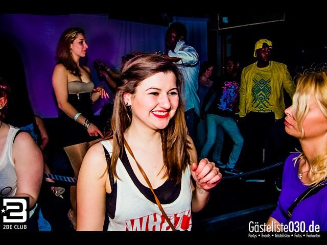 https://www.gaesteliste030.de/Partyfoto #199 2BE Club Berlin vom 21.04.2012