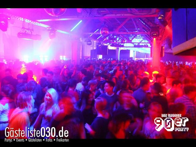 https://www.gaesteliste030.de/Partyfoto #113 Fritzclub Berlin vom 08.04.2012