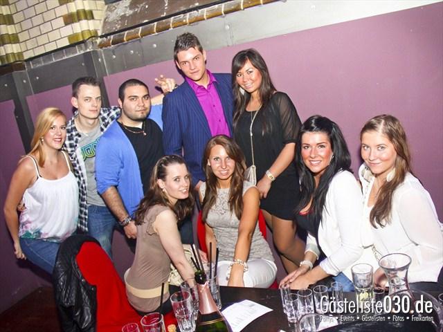 https://www.gaesteliste030.de/Partyfoto #47 Wasserwerk Berlin vom 12.05.2012
