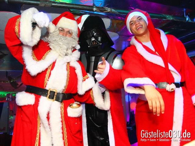 https://www.gaesteliste030.de/Partyfoto #131 Q-Dorf Berlin vom 25.12.2011