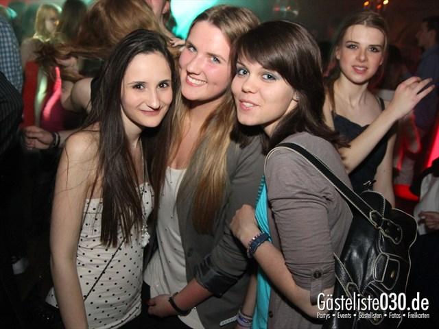 https://www.gaesteliste030.de/Partyfoto #6 Adagio Berlin vom 16.05.2012