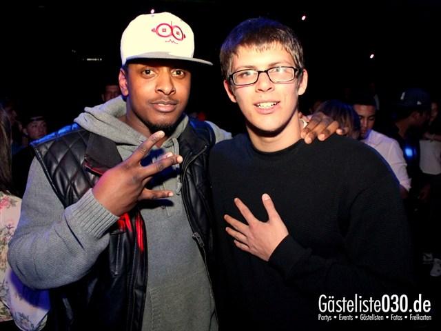 https://www.gaesteliste030.de/Partyfoto #11 Club R8 Berlin vom 24.03.2012