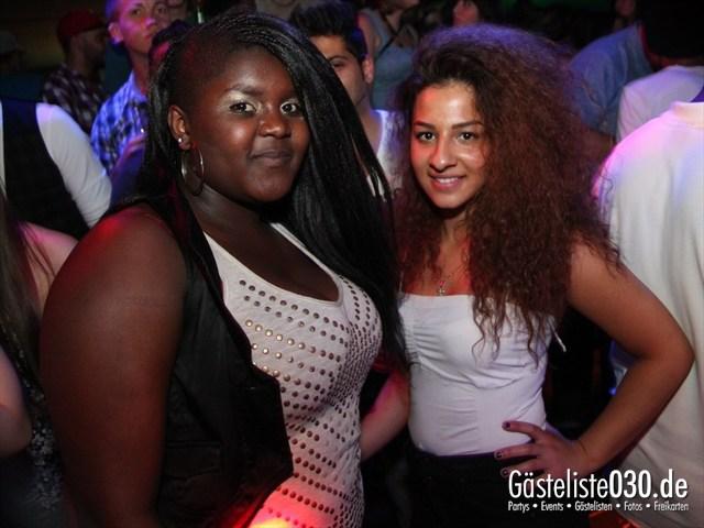 https://www.gaesteliste030.de/Partyfoto #34 Club R8 Berlin vom 05.05.2012