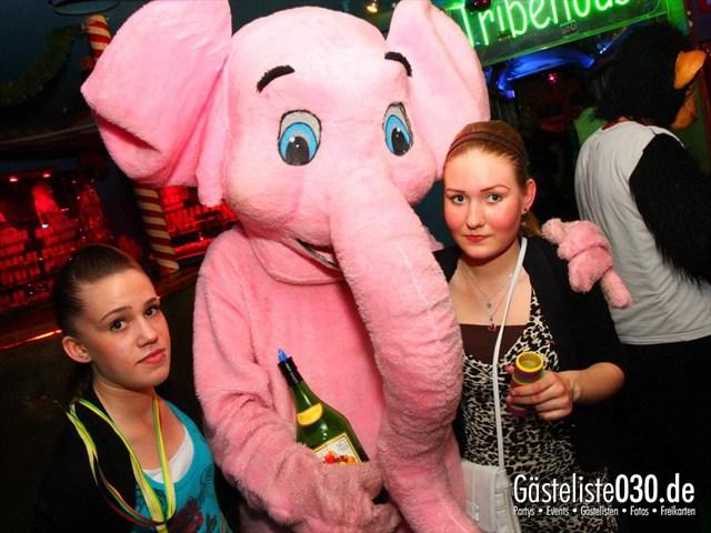https://www.gaesteliste030.de/Partyfoto #111 Q-Dorf Berlin vom 23.03.2012