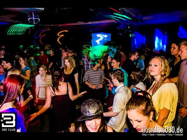 https://www.gaesteliste030.de/Partyfoto #145 2BE Club Berlin vom 04.05.2012