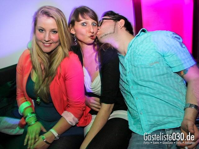 https://www.gaesteliste030.de/Partyfoto #76 Club R8 Berlin vom 07.04.2012