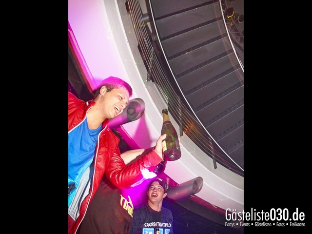 https://www.gaesteliste030.de/Partyfoto #134 E4 Berlin vom 30.04.2012