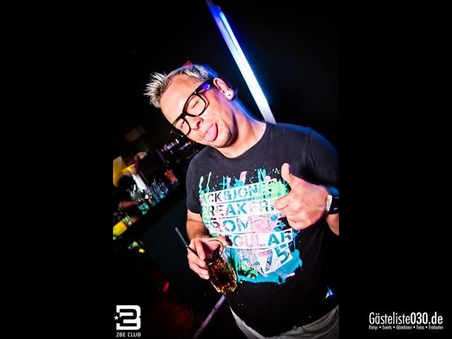 https://www.gaesteliste030.de/Partyfoto #105 2BE Club Berlin vom 05.05.2012