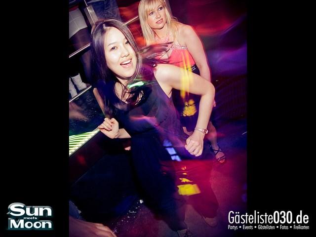 https://www.gaesteliste030.de/Partyfoto #74 Narva Lounge Berlin vom 25.02.2012