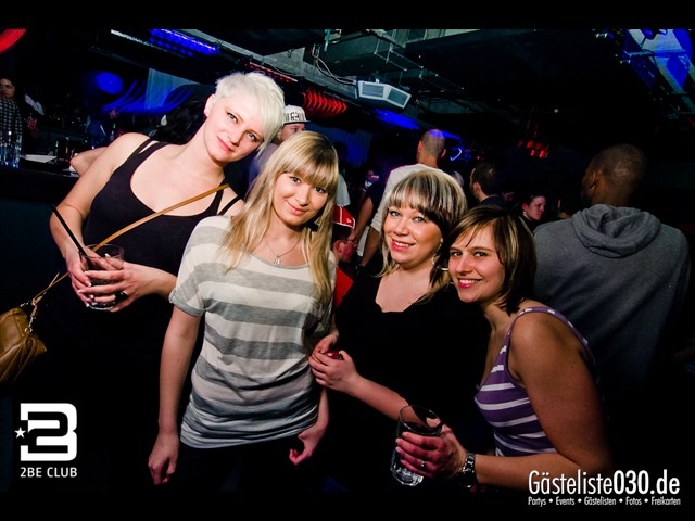 https://www.gaesteliste030.de/Partyfoto #94 2BE Club Berlin vom 28.01.2012