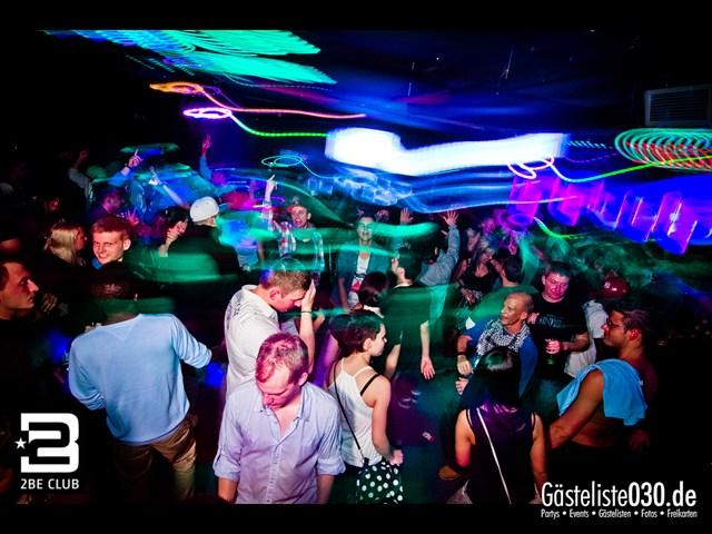 https://www.gaesteliste030.de/Partyfoto #26 2BE Club Berlin vom 18.02.2012
