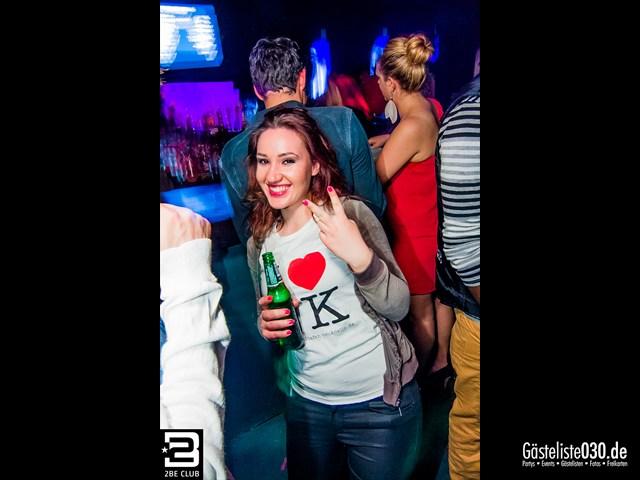 https://www.gaesteliste030.de/Partyfoto #104 2BE Club Berlin vom 14.04.2012