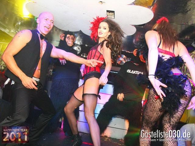https://www.gaesteliste030.de/Partyfoto #72 Q-Dorf Berlin vom 31.12.2011