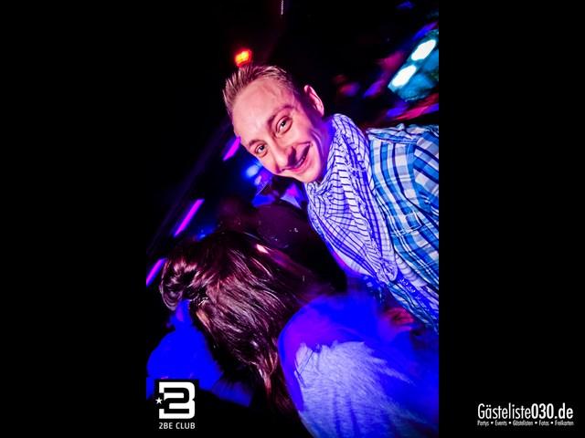 https://www.gaesteliste030.de/Partyfoto #25 2BE Club Berlin vom 11.02.2012