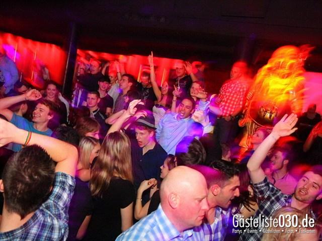 https://www.gaesteliste030.de/Partyfoto #61 China Lounge Berlin vom 14.01.2012