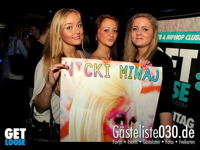 https://www.gaesteliste030.de/Partyfoto #9 Club R8 Berlin vom 13.04.2012