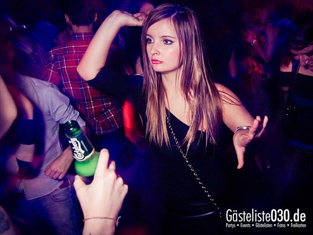 https://www.gaesteliste030.de/Partyfoto #81 Spindler & Klatt Berlin vom 17.12.2011