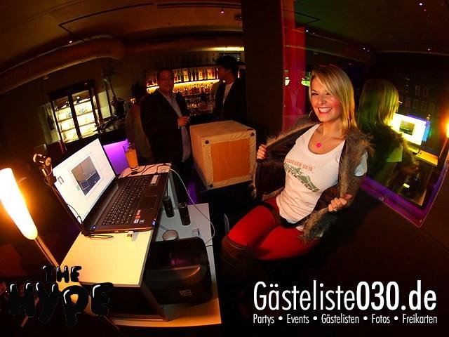 https://www.gaesteliste030.de/Partyfoto #102 Club R8 Berlin vom 21.01.2012