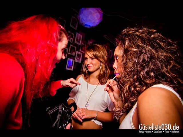 https://www.gaesteliste030.de/Partyfoto #77 2BE Club Berlin vom 07.01.2012