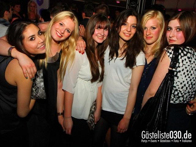 https://www.gaesteliste030.de/Partyfoto #37 Maxxim Berlin vom 02.04.2012