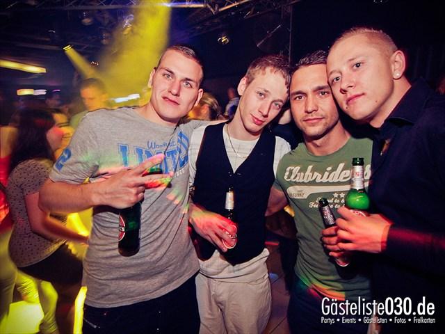 https://www.gaesteliste030.de/Partyfoto #62 Pulsar Berlin Berlin vom 30.03.2012