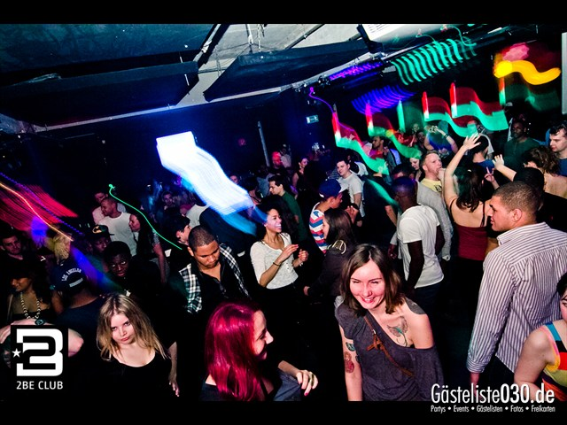 https://www.gaesteliste030.de/Partyfoto #103 2BE Club Berlin vom 28.01.2012
