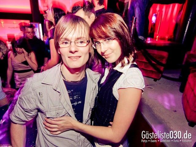 https://www.gaesteliste030.de/Partyfoto #50 China Lounge Berlin vom 28.01.2012