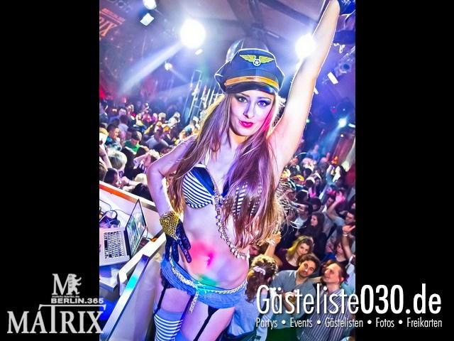 https://www.gaesteliste030.de/Partyfoto #85 Matrix Berlin vom 22.02.2012