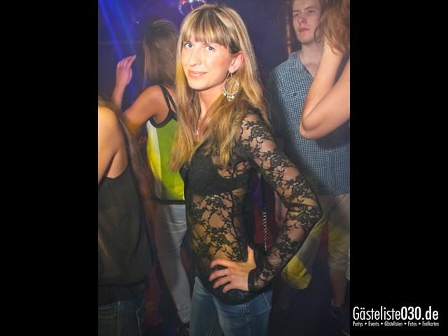 https://www.gaesteliste030.de/Partyfoto #35 Soda Berlin vom 28.04.2012