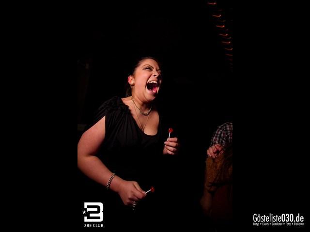 https://www.gaesteliste030.de/Partyfoto #175 2BE Club Berlin vom 21.01.2012