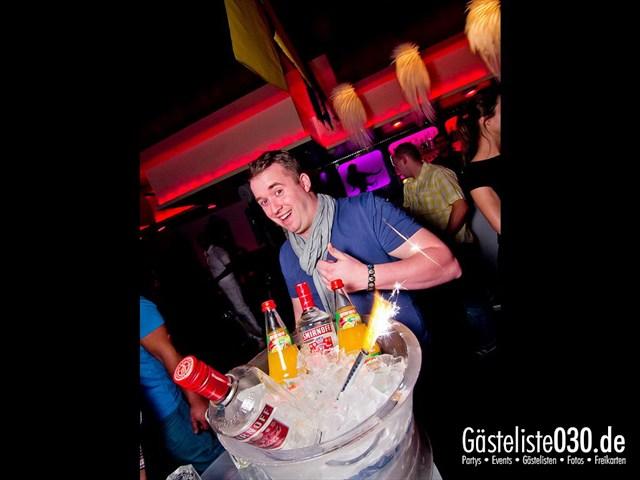 https://www.gaesteliste030.de/Partyfoto #110 Maxxim Berlin vom 19.12.2011