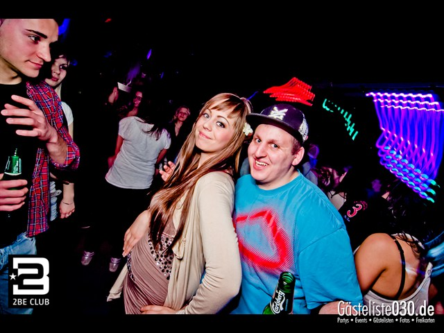 https://www.gaesteliste030.de/Partyfoto #110 2BE Club Berlin vom 03.03.2012